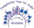 Evangelisches Haus für Kinder Penzberg – Kita, Krippe, Hort